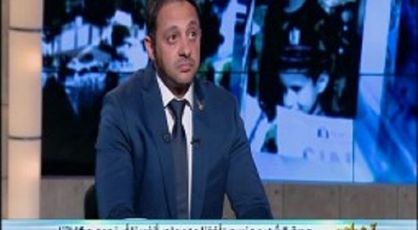 """تنبؤات صادمة:لن يجرأ أحد على الدخول في حرب مع """"حزب الله"""".. الحريري سينقلب على السعودية وستنتهي الحرب في سوريا!"""
