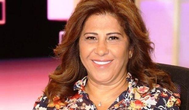 ليلى عبد اللطيف: الكوليرا ستضرب لبنان… وجعجع يلتقي نصر الله