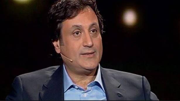 """توقعات ميشال حايك… انفجار واغتيال وماذا عن """"بحصة"""" الحريري وقصة هشام حداد وعادل كرم؟"""